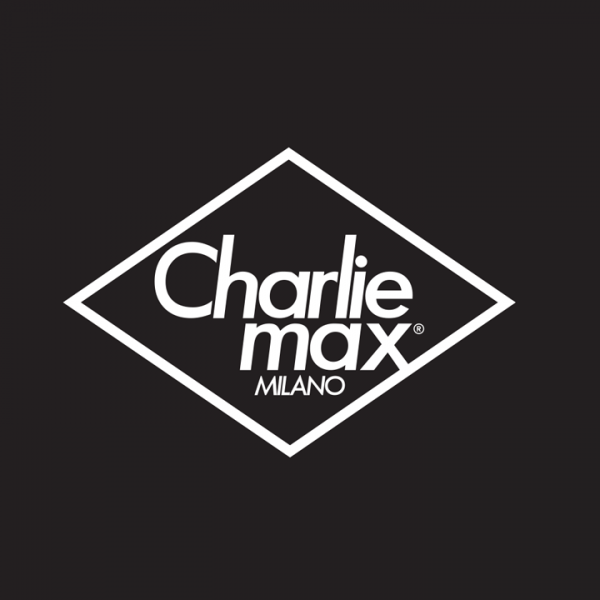 CharlieMax_logo