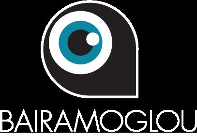 Bairamoglou