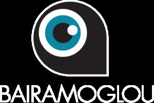 Bairamoglou Logo aplo inverted 989 665px