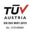 M TUV AUSTRIA HELLAS 100x100 2021